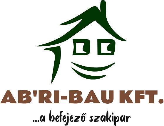 Ab'ri-bau Kft.